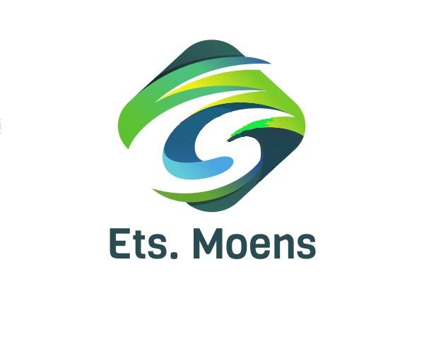 ETS. MOENS
